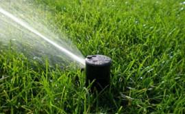 Yakar Inc Landscape & Irrigation
