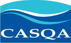 Yakar Inc QSD & QSP