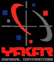 Yakar Inc Logo